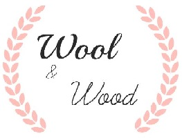 Wool and Wood