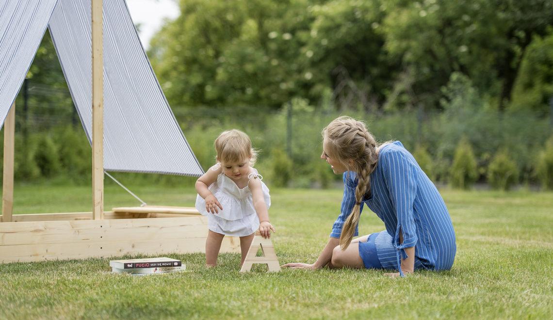 Jak rozwijać mowę dziecka?