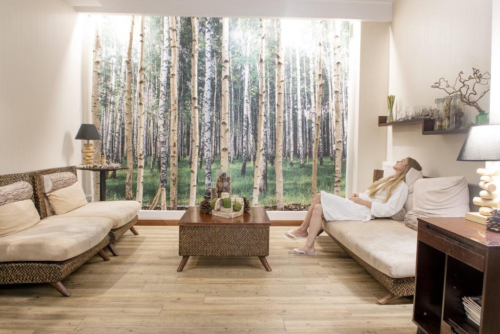 hotel natura residence