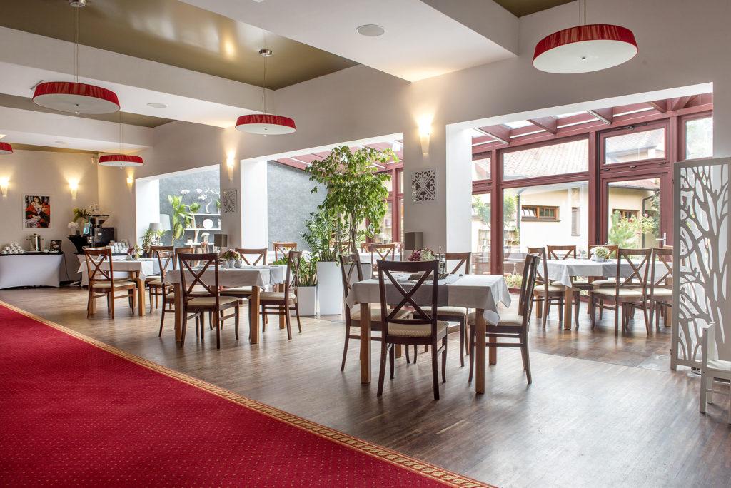 hotel centuria jura krakowsko-częstochowska