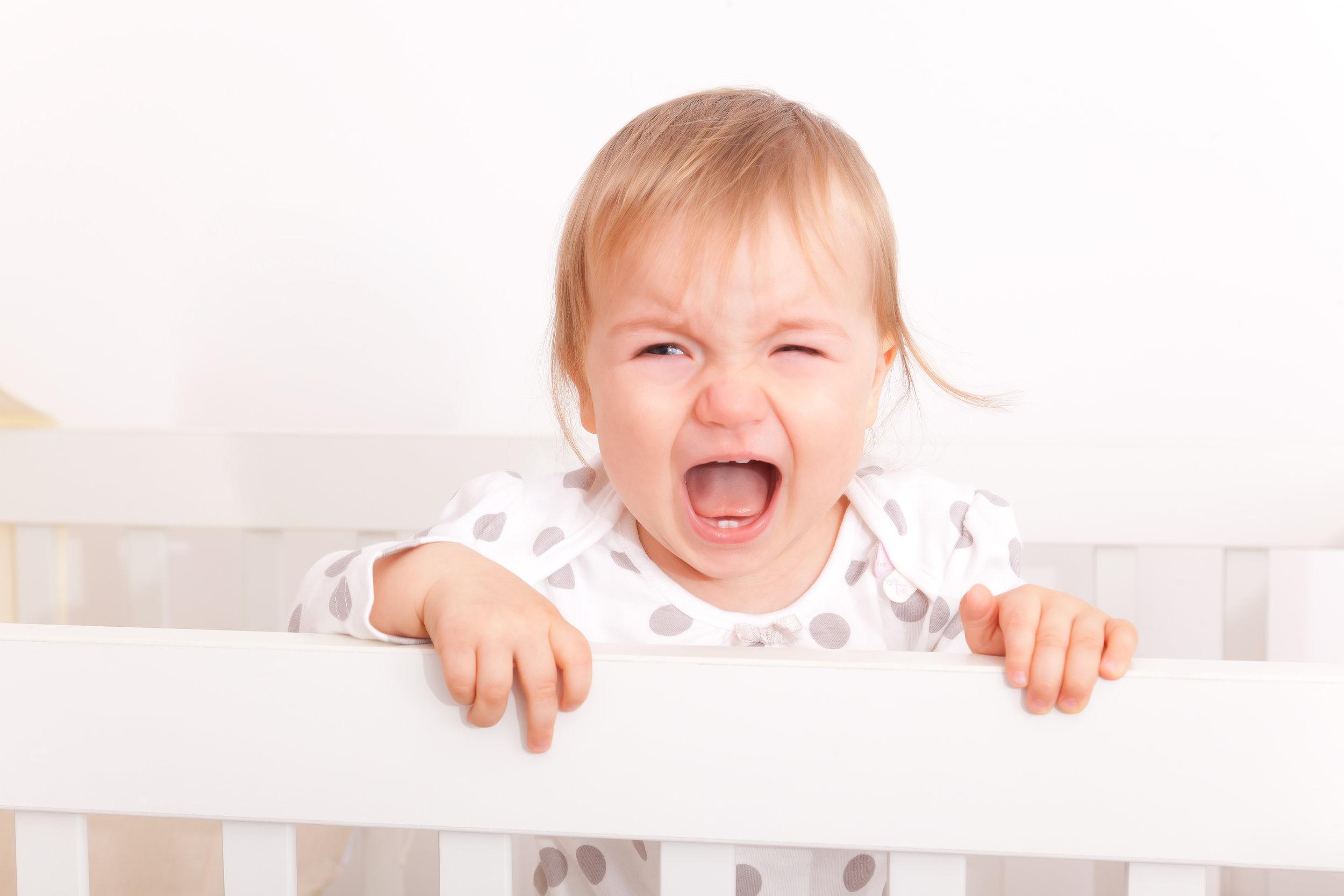 Odchudzanie w okresie dojrzewania - Na pytanie odpowiada dr n. med. Aneta Kościołek | Mangosteen