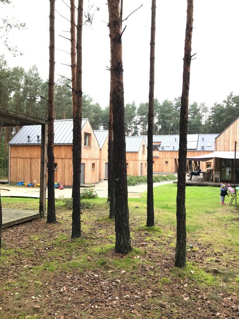 osada Osjaków